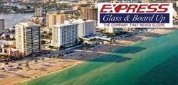 Fort Lauderdale Sliding Glass Door Repair