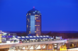 Experience The Crossroads Of Nature & History With A Sheraton Tysons Sunset Lovers Or Metrorail Exploration Package