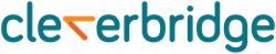 cleverbridge_logo