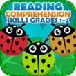 Snap-Teach Fun & Educational Reading App