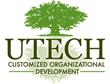 Utech Logo