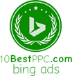 10 Best PPC Recognizes Best Bing PPC Management Firms