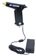 Eliminating Static Charge Avoids Costly Losses for Electronics Industry