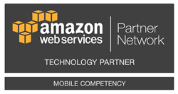 amazon aws mobile taplytics marketing