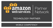 Taplytics Among First to Achieve Amazon Web Services Mobile Competency Status