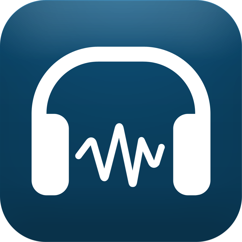 Listen Sound Releases Static Music Player App for iPhone ...