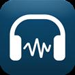 Static App Icon