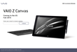 transcosmos to Provide E-Commerce One-Stop Services for the United States to VAIO Corporation