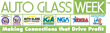 Glass.net Announces Sponsorship and Exhibit at Auto Glass Week™ 2015
