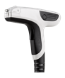 Viora Broadens Treatment Offerings with New Laser Handpiece