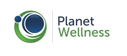 Planet Wellness