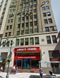 Liberty Travel's flagship location at 269-271 Madison Avenue.