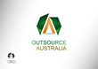 Outsource Australia Return from Unique Team Building Weekend