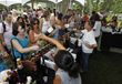 Get Jazzed About New Jersey Wines at the Jazz it Up Wine Festival, September 5 & 6