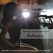 New Dance & Fitness Studio 'The Barre Scene' to Open Soon in Buckhead