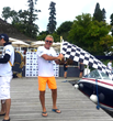 Bobby Genovese Helps 3rd Annual Boat Rally for Kids with Cancer Raised over $700,000 for Hospital for Sick Children (SickKids)