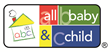 Largest Baby and Kids Industry Trade Event in the Western Hemisphere, ABC Kids Expo, Hosts Manufacturers and Retailers in Las Vegas, October 18 – 21, 2015