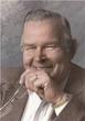 Gene Hurst, Founder of Hurst Boiler & Welding Company, Passes Away at 79