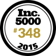 CardCash Named to Inc. 500 List of Fastest Growing Companies in America for Fourth Straight Year