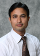 Sushil Singh Joins Vets Plus, Inc. as Process and Product Development Associate