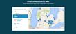 New Online Platform for Michigan Entrepreneurs Launches in Detroit