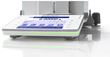 Balance-readiness Technology from METTLER TOLEDO Creates Worry-free Weighing
