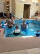 Staff Engagement as Key to Successful Aquatics Programming Topic of HydroWorx Webinar