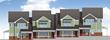 Franklin Housing Authority, The Michaels Organization Celebrate Start of Final Phase of Reddick Street Redevelopment