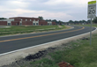 Ohio Civil Engineering Firm KS Associates, Inc. Spearheads Sailorway Drive Resurfacing Project for City of Vermilion