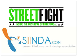 Street Fight - SIINDA - LOCALCON