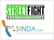 Street Fight and SIINDA Team Up to Launch Europe's Hottest New Mobile-Location Summit in London in April 2016