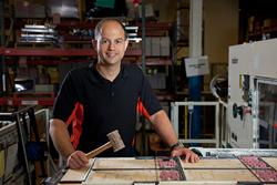 Vladimir Gendelman - CEO, CompanyFolders.com