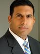 Sam Chandan, Ph.D., a headliner at the annual Trigild Lender Conference, October 14-16, 2015