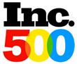 CDI Southeast Named to 2015 Inc. 500/5000 List