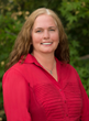 Cynthia Goodwin - Office Administrator and Bookkeeper - Able&Co.