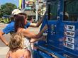 DraftServ Technologies LLC Debuts First Self-Serve Draft Beer Concession at Cedar Point Amusement Park