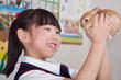 Will Reading to Rabbits Improve Student Skills?