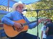 Rusty Richards Singin' Cowboy