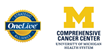 University of Michigan Comprehensive Cancer Center Joins OncLive® Lineup of Strategic Alliance Partners