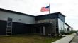 InForm Product Development Announces New Headquarters