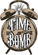 Time Bomb Tattoos & Curiosities: Grand Opening New Studio, Store, and Gallery