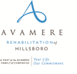 Avamere Rehabilitation of Hillsboro Receives Perfect Oregon Department of Health Services Inspection Results