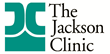 Advanced 3D Mammography Now at The Jackson Clinic Significantly Increases Cancer Detection & Detects More Invasive Cancers