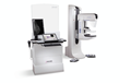 Hologic 3D Mammography