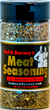 Premium Spice Blend, Ted & Barney's Meat Seasoning, is Expanding to the Online Market Place