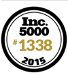 Garland Technology Earns 1338 Rank on Inc. 500's | 5000 Issue