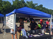 ProRehab Physical Therapy Sponsors Louisville Landsharks Triathlon