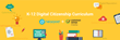 Common Sense Education's K-12 Digital Literacy and Citizenship Curriculum Launches on Nearpod