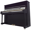 Yamaha Upright Piano Promotion Launched Nationwide, Offering Customer Incentives Just In Time For The School Year