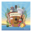 epicure.sb: Feast on Santa Barbara's Month-Long Culinary Celebration this October